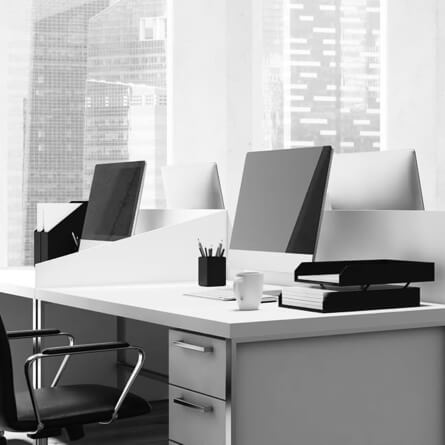 Office Furniture Solutions Daisy Business Solutions